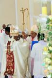 Bishop192.jpg