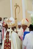 Bishop193.jpg
