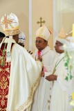 Bishop194.jpg