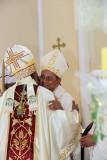 Bishop195.jpg