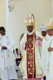 Bishop196.jpg