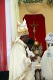 Bishop197.jpg