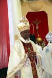Bishop198.jpg