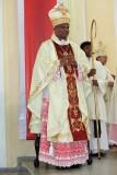 Bishop199.jpg
