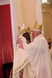 Bishop200.jpg