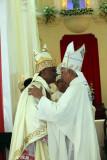 Bishop202.jpg
