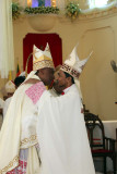 Bishop205.jpg