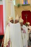 Bishop206.jpg