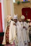 Bishop208.jpg