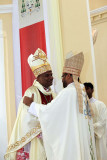 Bishop209.jpg