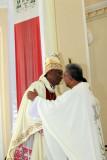 Bishop210.jpg