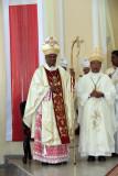 Bishop212.jpg