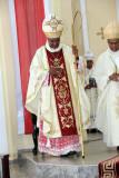 Bishop213.jpg