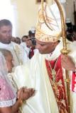 Bishop214.jpg