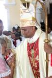 Bishop215.jpg