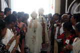 Bishop216.jpg