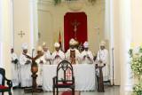 Bishop221.jpg