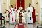 Bishop222.jpg