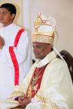 Bishop223.jpg