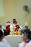 Bishop233.jpg
