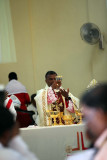 Bishop234.jpg
