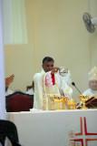 Bishop235.jpg