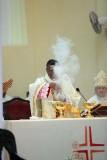 Bishop236.jpg