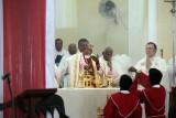 Bishop238.jpg