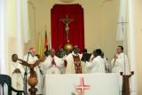 Bishop245.jpg