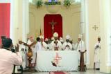Bishop246.jpg