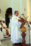 Bishop250.jpg