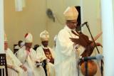 Bishop251.jpg