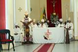 Bishop253.jpg
