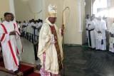Bishop255.jpg