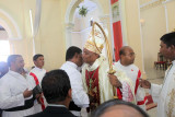 Bishop272.jpg
