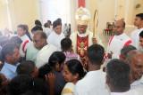 Bishop274.jpg