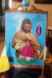 Bishop280.jpg
