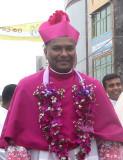 Bishop 00002.jpg