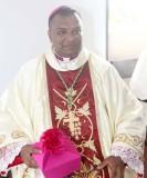 Bishop 00003.jpg