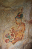 Sigiriya-025.jpg