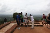 Sigiriya-041.jpg