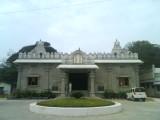 05 New Vasantha Mandapam.jpg