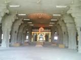 06 Vasantha mandapam.jpg