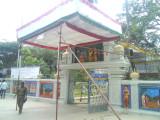 09 Ananthaazhwan Thottam entrance.jpg
