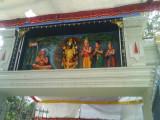 12 Udayavar and Ananthaazhwan.jpg