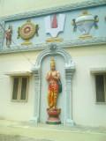 15 Tirumali AnanthanPillai.jpg
