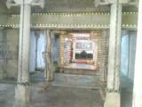 16 Inside Ananthan Mandapam.jpg