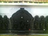 18 Ananthaazhwan sishya vargam.jpg