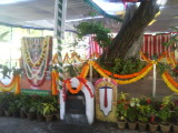 28 Decorated Brindavanam.jpg