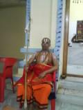 33 Sri Tirumali Chinna Jeeyar.jpg